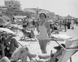 Gdynia - Tel Aviv