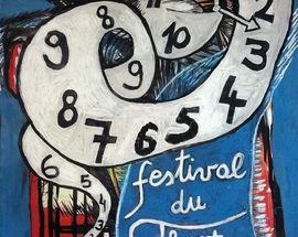 Le Petit Festival du Theatre