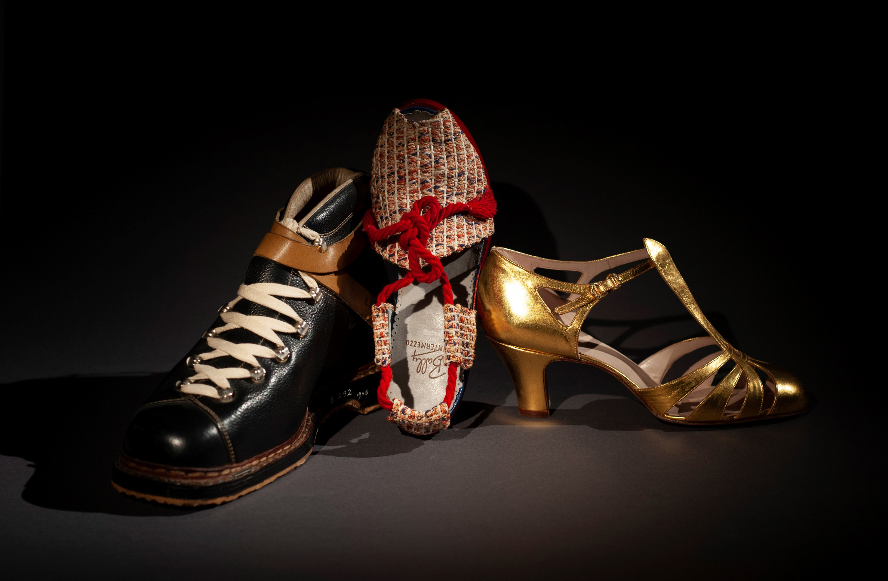 Bally - Swiss Shoes Since 1851   Zurich