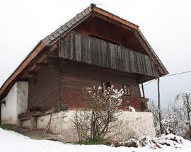Budnar Museum House