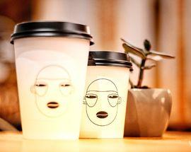 Klaipėda's best cafés