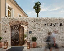 Almayer - Art & Heritage Hotel