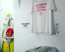 T-shirt Love at Brunch