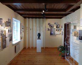 Thomas Mann Memorial Museum