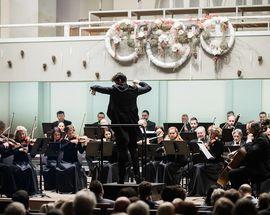 Kaunas Philharmonic
