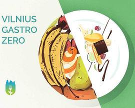 Vilnius Gastro Zero