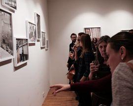 Vilnius Photography Gallery