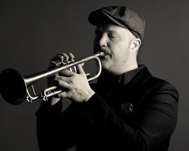 Северный джаз: Квинтет Микко Карьялайнена