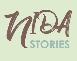 Nida Stories