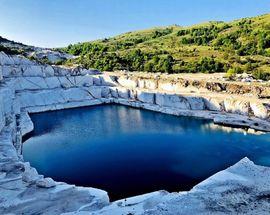 Lake Prilep