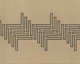 Prototypes 02: Codex Subpartum