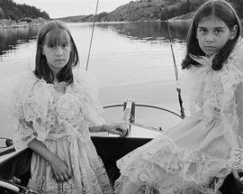 Joanna Helander. Women Observes. Photographs 1976–2012