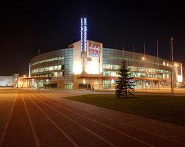 Kaspersky Riga Snooker Masters 2019
