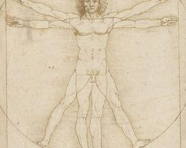 Leonardo. Opera Omnia