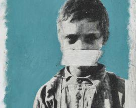 Mikhael Subotzky - Massive Nerve Corpus