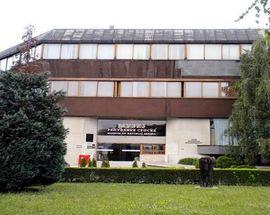 Museum of Republika Srpska Permanent Exhibition