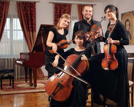 Royal Chamber Orchestra