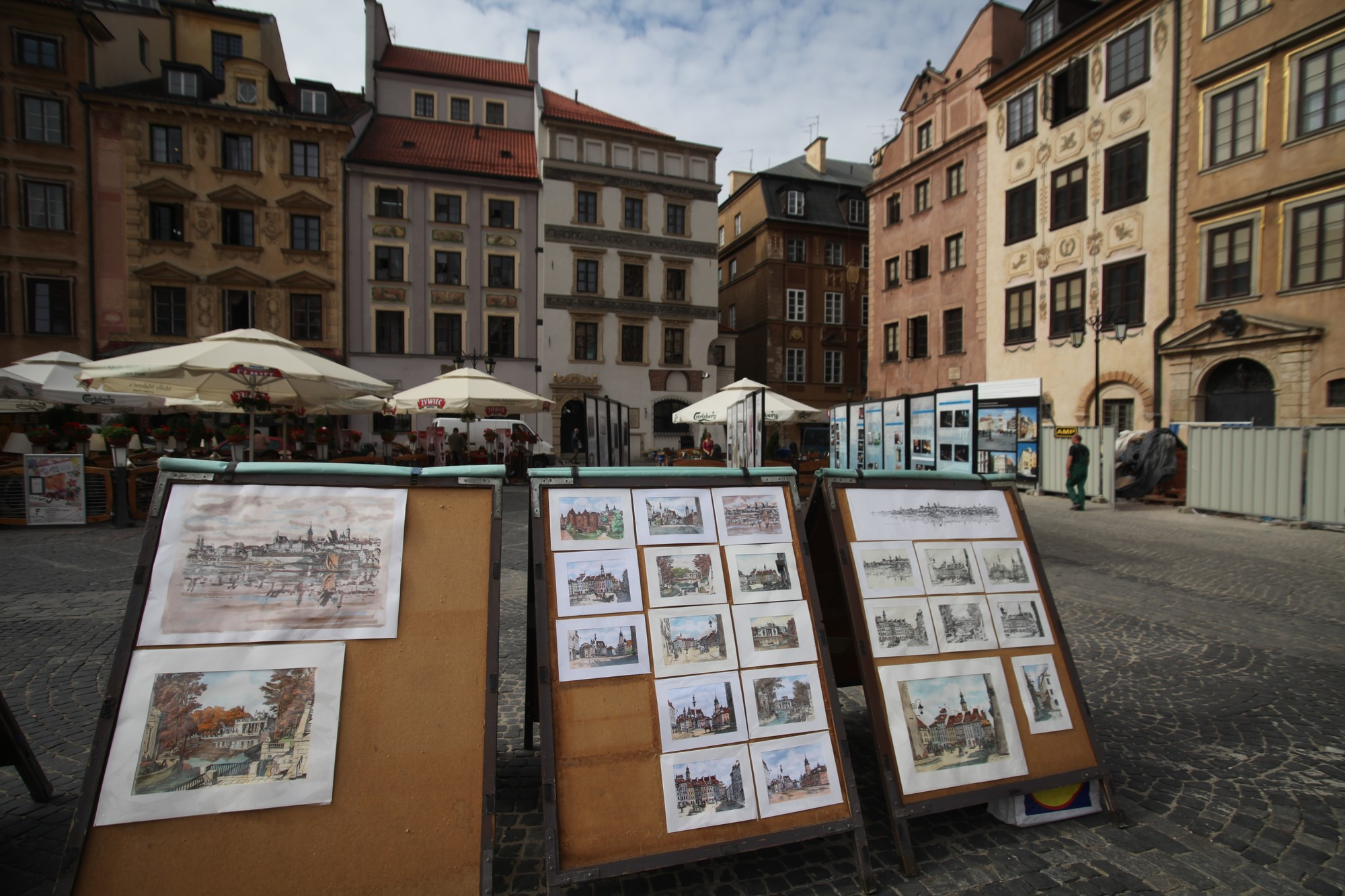 THE 10 BEST Things to Do in Bratislava - June 2020 (with