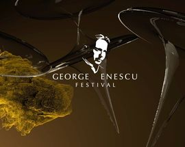 Festivalul George Enescu