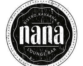 Nana Caffe & Lounge Bar