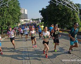 Vitosha Run 2019