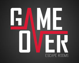 Game Over Escape Rooms - Warszawa