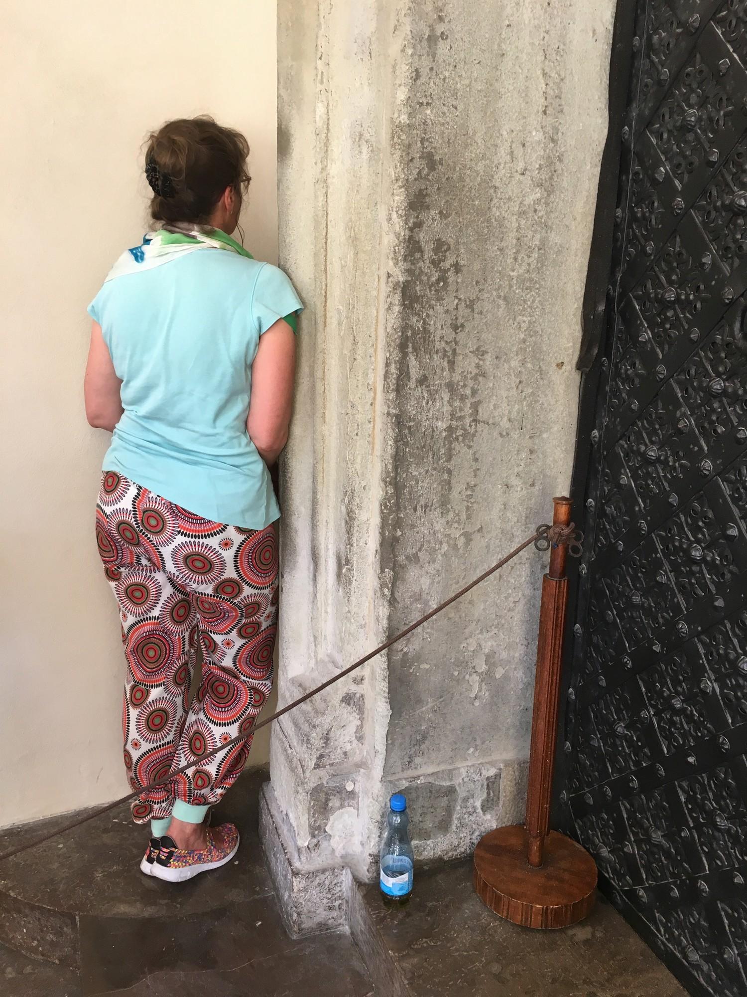 The Legend of the Wawel Chakra Stone: What is the Wawel Chakra