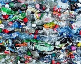Public Lecture: Recycling with Reclaimers