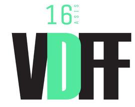 Vilnius Documentary Film Festival