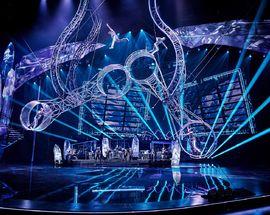 VIVID: Grand Show