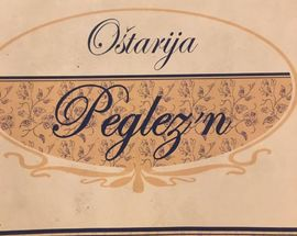 Oštarija Peglez'n