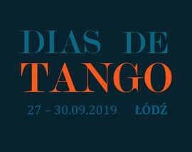 The International Days of Tango in Łódź