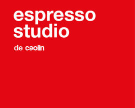 Espresso Studio