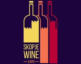 Skopje Wine Expo