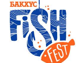 Bacchus Fish Fest 2