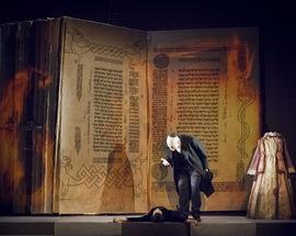 National Kaunas Drama Theatre