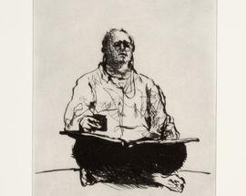 William Kentridge 27 Years