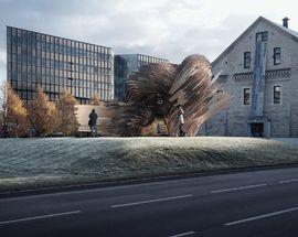 Tallinn Architecture Biennale TAB