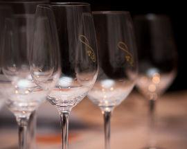 14º Zagreb VINOcom - Zagreb International Festival of Wine and Culinary Art