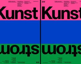 Kunststrom