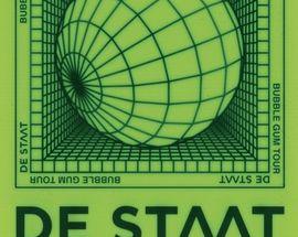 De Staat
