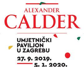 Alexander Calder – The Magic of a Sculptural Movement