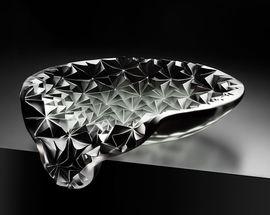 International Biennal of Glass - 2019