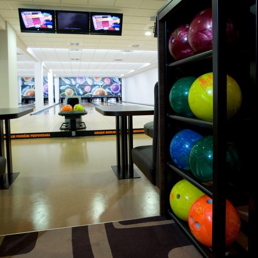 bowling liubliana btc bitcoin atm arizona