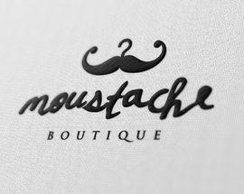 Moustache Boutique