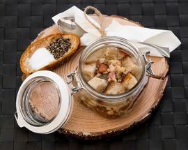 'Silesian Tastes' Culinary Trail
