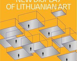 New Display of Lithuanian Art