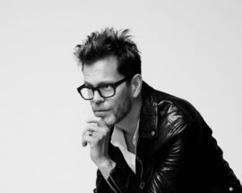 Donny McCaslin, RASP Lovers | Ars Cameralis