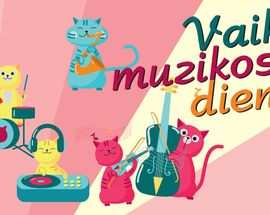 Children's Music Day