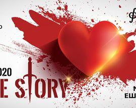 Love Story - Fortissimo Family